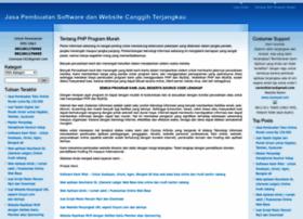 phprogramurah.wordpress.com