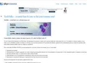 phpromania.net