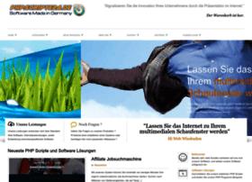 phpscripte24.de