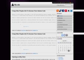 phpscripts.ucoz.com