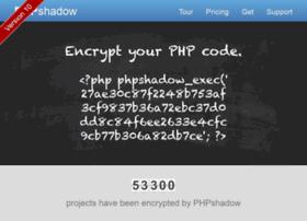 phpshadow.com