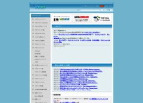phpspot.net