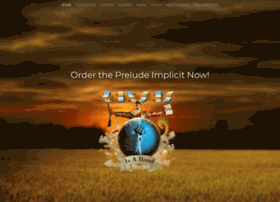 phpstack-4572-11259-24967.cloudwaysapps.com