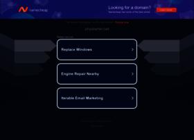 phpstarter.net