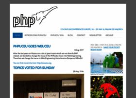 phpuceu.org