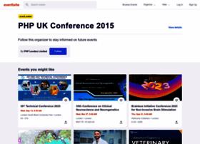 phpukconference.eventbrite.co.uk