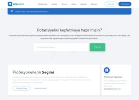 phpuzem.com