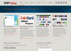phpvalley.com