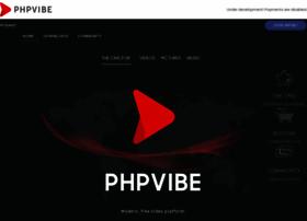 phpvibe.com