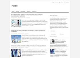 phpwebdevelopersin.blogspot.in
