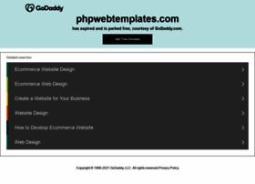 phpwebtemplates.com