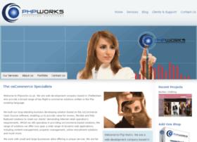 phpworks.org