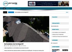 phrazzleme.com