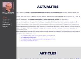 phrobert.fr