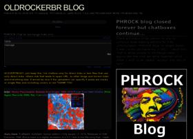 phrockblog.blogspot.com