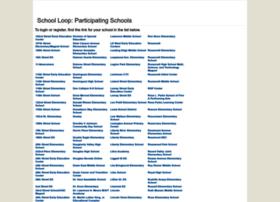 phs-pusd-ca.schoolloop.com