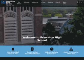 phs.princetonk12.org