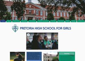 phsg.org.za