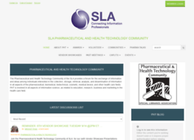 pht.sla.org