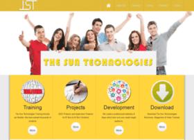 phtst.com