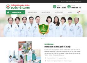 phu-khoa.com