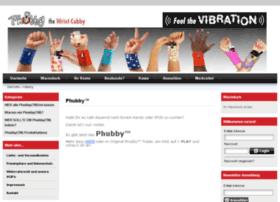 phubby.de