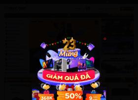 phucanh.vn