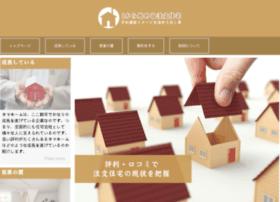phucthinhwebsite.com