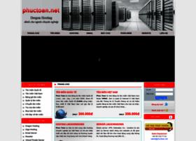 phuctoan.net
