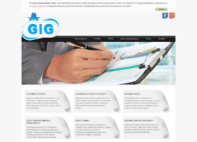 phugig.pl