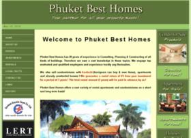 phuket-besthomes.com