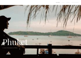 phuket-fr.com