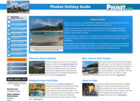 phuket-holiday-guide.com