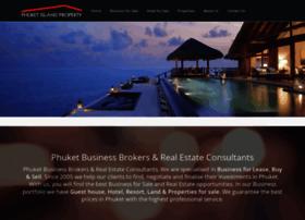 phuket-island-property.com