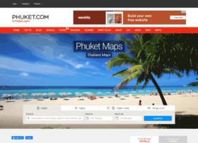 phuket-maps.com