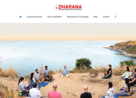 phuket-meditation.com