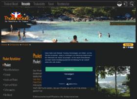 phuket-online.de
