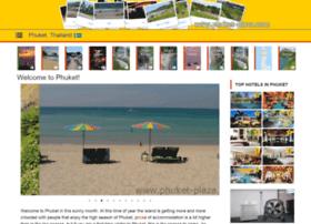 phuket-plaza.com