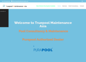 phuket-pools.com