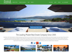 phuket-properties.co.th