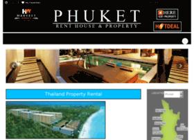 phuket-renthouse.com
