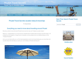 phuket-travel-secrets.com
