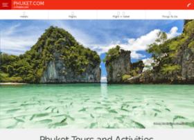 phuket-travel.com