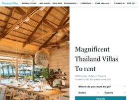phuket-villas-rental.com
