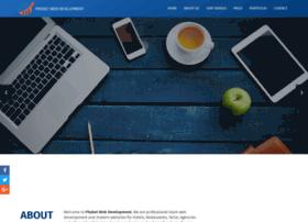 phuket-webdevelopment.com