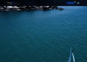 phuket-yachts.com