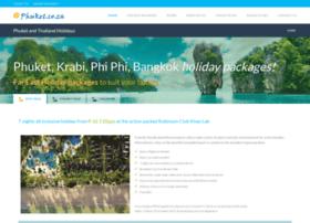 phuket.co.za