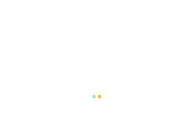 phuketadventure.com