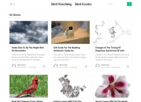 phuketbirdwatching.com