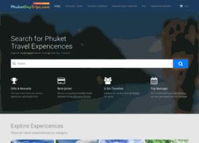 phuketdaytrips.com